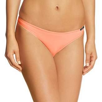 9e9230dc6c Skiny Essentials Women Low Cut Rio Slip Brief (Size  40)