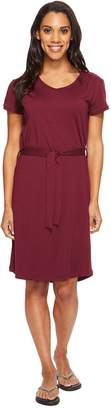 Royal Robbins Merinolux Dress Women's Dress