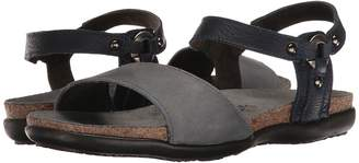 Naot Footwear Sabrina Women's Shoes
