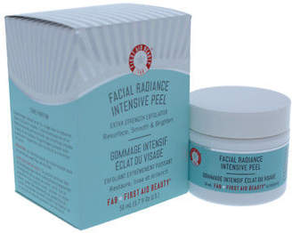 First Aid Beauty Facial Radiance Intensive Peel Mask 50.15 ml Skincare
