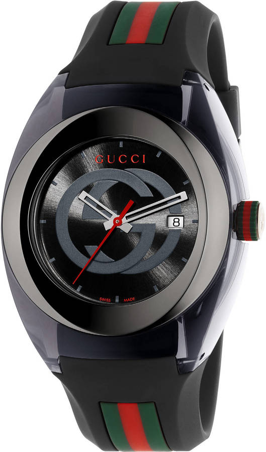 Gucci Gucci Sync, 36mm, online exclusive