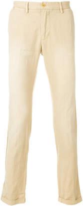Gant Canvaschino trousers