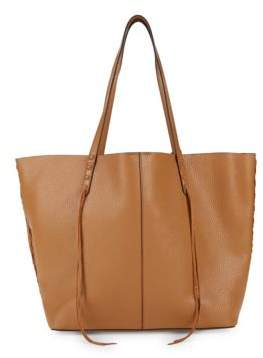 Rebecca Minkoff Medium Leather Tote