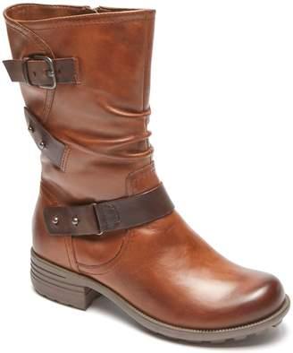 Rockport Cobb Hill Brunswick Boot