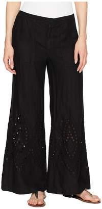 XCVI Farah Pants Women's Casual Pants