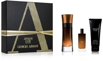 Giorgio Armani Code Profumo (EDP) Gift Set