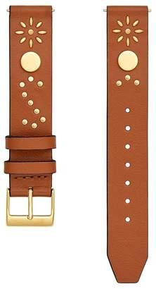Rebecca Minkoff Bffl Interchangeable Almond Studded Strap