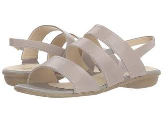 Josef Seibel Fabia 11 Women's Dress Sandals