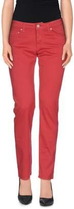 Carhartt Casual pants - Item 36779297