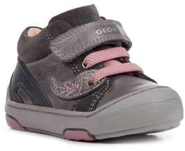 Geox Jay J 2 Sneaker