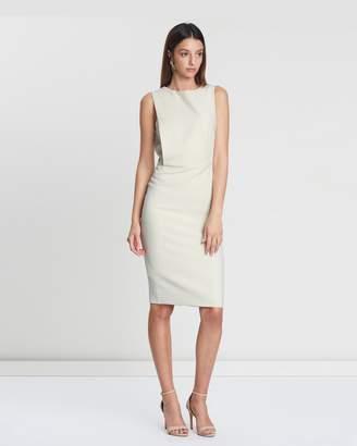 Mng Agus Dress