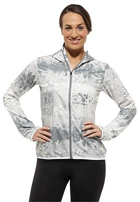 Reebok ONE Series Running Wind Jacket