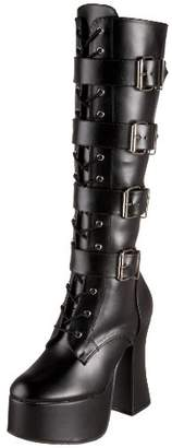 Pleaser USA Demonia Women's Slush-225 Boot