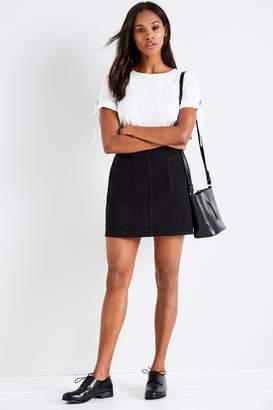 Jack Wills Pevensey Patch Pocket Skirt