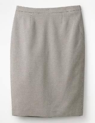 Boden Canonbury Pencil Skirt