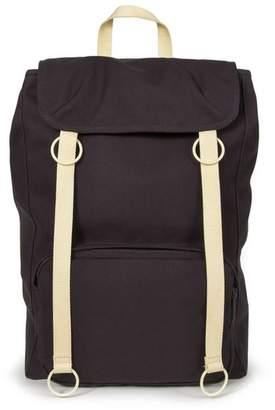 Raf Simons EASTPAK x Backpacks & Bum bags