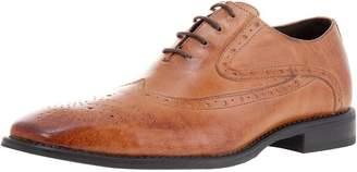Jump J75 Men's Windsor Oxford Shoe 8.5 D US