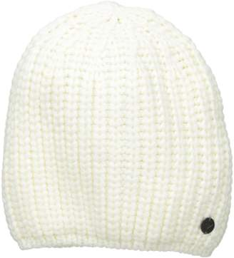 Roxy SNOW Junior's Cosy Easy Beanie