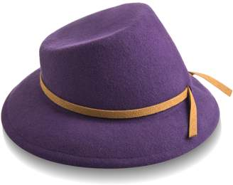 Justine Hats Felt Hat For Women