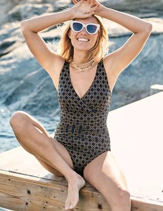 Talamanca Swimsuit