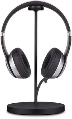 "Twelve South Headphone Charging Stand ""Fermata"""