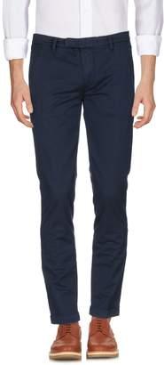 Siviglia WHITE Casual pants - Item 13107017WJ