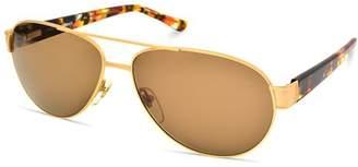 Corinne McCormack Alicia Reader Sunglasses, 60mm