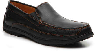 Sperry Gold Cup Twin Gore Slip-On - Men's