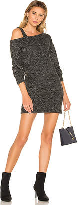 126eadab7f Lovers Friends Sweater Dress - ShopStyle