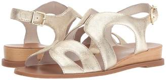 Kenneth Cole New York Jules Women's Sandals