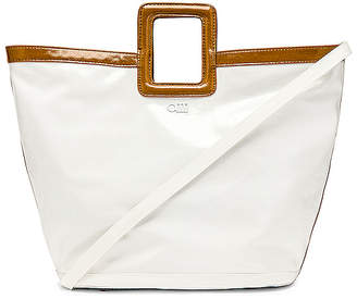 Solid & Striped Cleo Tote