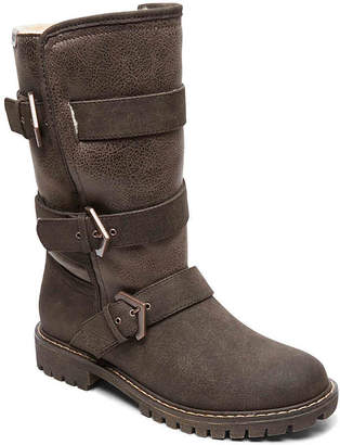 Roxy Rebel Boot - Women's