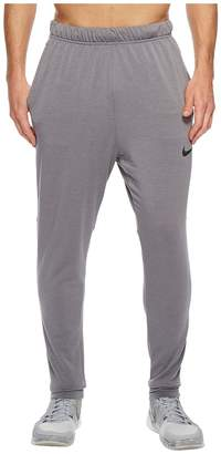 Nike Dry Training Pant Men's Casual Pants