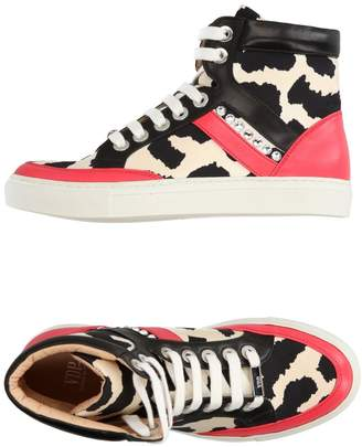 Vdp Collection High-tops & sneakers - Item 11296418NM