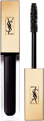 Saint Laurent Mascara Vinyl Couture