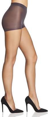 Calvin Klein Ultra Bare Infinite Sheer Control Top Tights