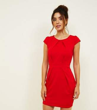 Red Tulip Dress - ShopStyle UK 872c38a89