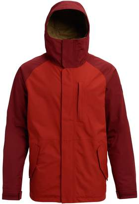 Burton Radial Gore-Tex Jacket - Men's