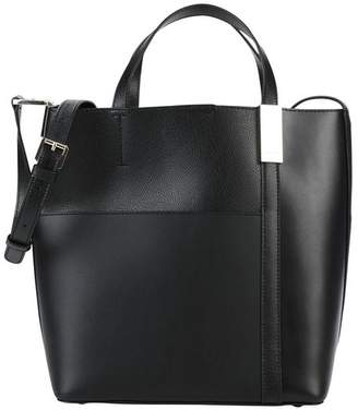 DKNY Cross-body bag