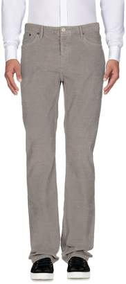 Burberry Casual pants - Item 13197884CF