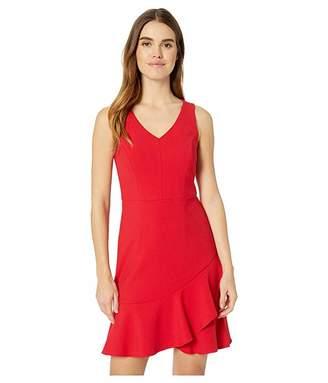 Trina Turk Spumante Dress