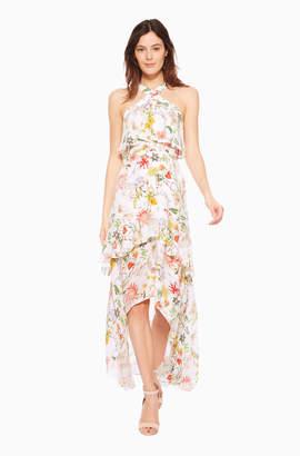Parker Fillipa Combo Dress