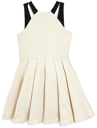 Sally Miller Girls' Coco Dress - Sizes S-XL $118 thestylecure.com