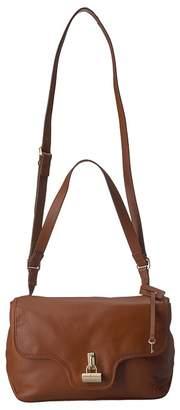 ED Ellen Degeneres Brody Medium Crossbody Cross Body Handbags