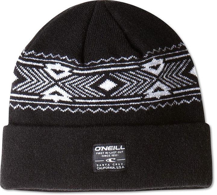Key Stone O'Neill Hat, Keystone Beanie