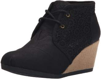 ec5418005ffb Skechers BOBS from Women s High Notes - Behold Boot