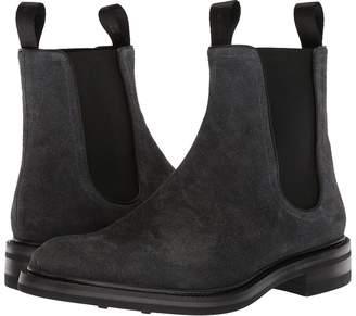 Rag & Bone Spencer Chelsea Boots