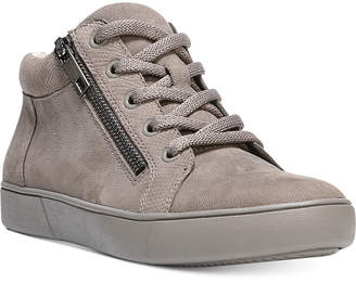 Naturalizer Motley Sneakers Women's Shoes