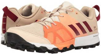 adidas Outdoor - Kanadia 8 TR Women's Running Shoes $80 thestylecure.com