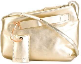 Marsèll handle detail crossbody bag